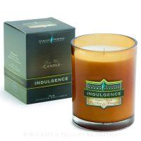 Soy Jar Candle - Indulgence