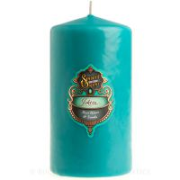 Spirit Pillar Candle - ISHTAR LARGE