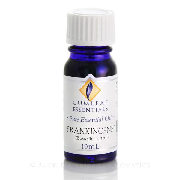 Pure Essential Oil - Frankincense