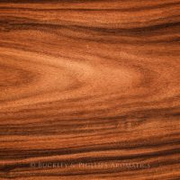 Pure Essential Oil - Rosewood