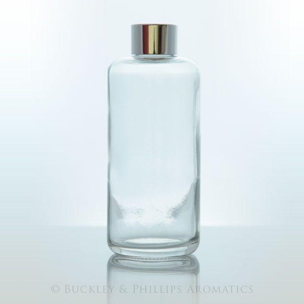 Diffuser - Glass Bottle