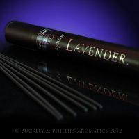 Incense - Simply Lavender