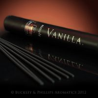 Incense - Simply Vanilla
