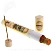 Five Elements Incense - METAL