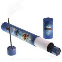 Five Elements Incense - WATER