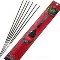 Spirit Incense - YULAN (HAPPINESS)