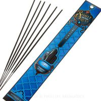 Spirit Incense - MEDINA (PROSPERITY)
