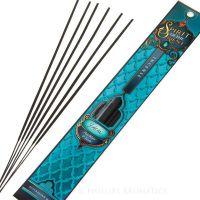 Spirit Incense - ISHTAR