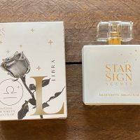 Libra Perfume