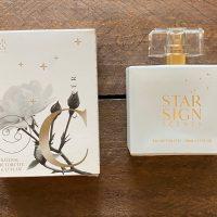 Natural Perfume Cancer